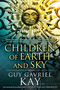 Children of Earth and Sky