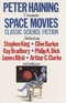 Space Movies: Classic Science Fiction Films