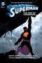 Superman. Vol. 6: The Men of Tomorrow
