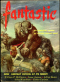 Fantastic, May-June 1953