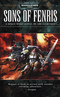 Sons of Fenris