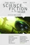 The Best Science Fiction of the Year, Volume 1
