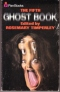 The Fifth Ghost Book