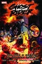 Ghost Rider Vol. 2: Life & Death Of Johnny Blaze