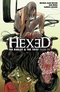 Hexed: The Harlot & The Thief Vol. 1