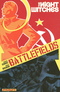 Battlefields, Vol. 1: The Night Witches