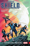 Agents of S.H.I.E.L.D., Vol. 1: The Coulson Protocols