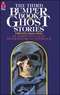 The Third Bumper Book of Ghost Stories
