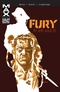 Fury: My War Gone By, Vol. 1