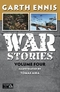 War Stories, Vol. 4