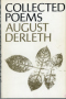 Collected Poems: 1937-1967