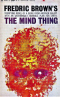 The Mind Thing