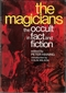 The Magicians: Occult Stories