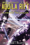 Beyond the Aquila Rift: The Best of Alastair Reynolds