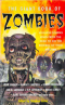 The Giant Book of Zombies