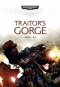 Traitor's Gorge
