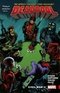 Deadpool. Vol. 5: World's Greatest — Civil War II