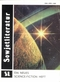 Sowjetliteratur 1986-12. Ein Neues Science-Fiction Heft