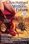 L. Ron Hubbard Presents Writers of the Future, Volume 33