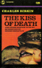 a review of the short story the kiss of death