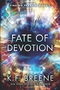 Fate of Devotion