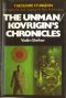 The Unman / Kovrigin's Chronicles