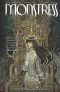Monstress. Volume 1: Awakening