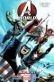 Avengers World. Vol. 1: A.I.M.pire