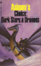 Asimov's Choice: Dark Stars & Dragons