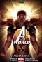 Avengers World. Vol. 2: Ascension