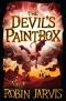 The Devil's Paintbox
