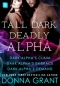 Tall Dark Deadly Alpha