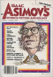 Isaac Asimov's Science Fiction Anthology, Volume 3