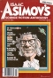 Isaac Asimov's Science Fiction Anthology, Volume 4