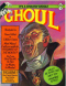 Ghoul #1