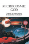 Microcosmic God, Volume II: The Complete Stories of Theodore Sturgeon