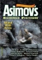 Asimov's Science Fiction, September-October 2017