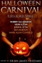 Halloween Carnival, Volume One