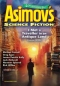 Asimov's Science Fiction, November-December 2017