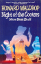 Night of the Cooters: More Neat Stuff