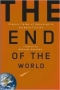 The End of the World: Classic Tales of Apocalyptic Science Fiction