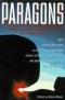 Paragons: Twelve Master Science Fiction Writers Ply Their Craft