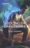 Seducing the Dark Prince