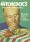 Alfred Hitchcock's Mystery Magazine, January 1961