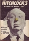 Alfred Hitchcock's Mystery Magazine, February 1961