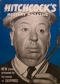 Alfred Hitchcock's Mystery Magazine, May 1962