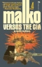 Versus the CIA