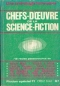 Chefs-d'oeuvre de la science-fiction