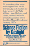 Science Fiction by Gaslight: A History and Anthology of Science Fiction in the Popular Magazines, 1891-1911