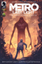 Metro: Last Light - The Gospel According to Artyom